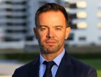 Serban Patriciu, avocat de...
