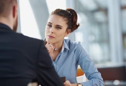 De ce dureaza atat de mult timp recrutarea