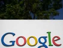 Google inchide reteaua de...