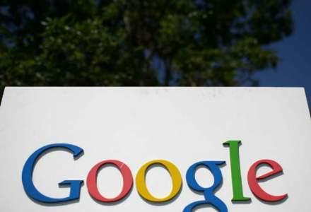 Google inchide reteaua de socializare Google+: o vulnerabilitate a platformei, ascunsa initial de companie, ar fi expus datele utilizatorilor