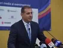 Florin Jianu: Scaderea TVA la...