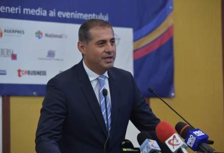 Florin Jianu: Scaderea TVA la 5% in turism este un concurs populist