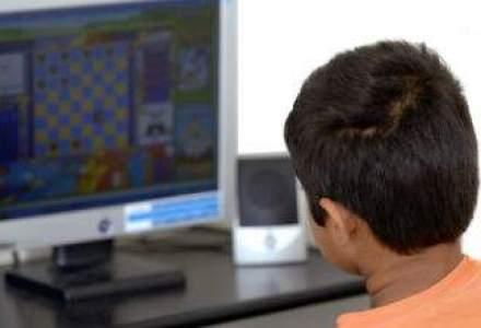 Cele 5 mari semne ale dependentei de internet si jocuri