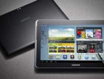 Samsung a lansat Galaxy Note...