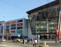 Mallul Liberty Center, vandut...