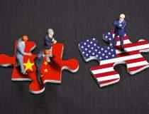 Analiza ICSS: SUA si China:...
