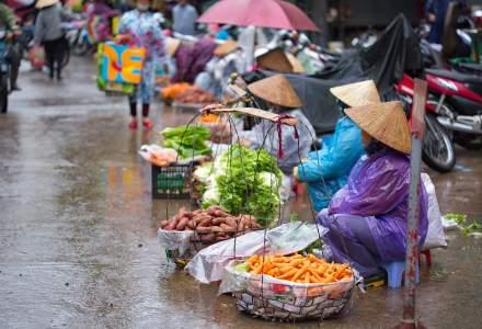 Revista presei 11 octombrie: care este motivul pentru care vedem atatia vietnamezi in Romania