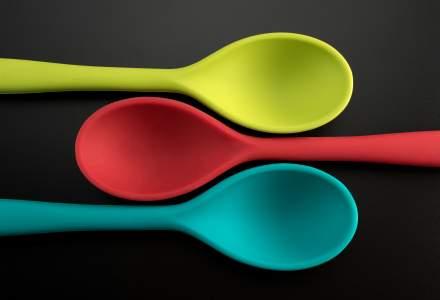 Obiectele din plastic de unica folosinta vor fi interzise in Uniunea Europeana pana in 2021
