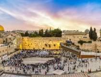 Min. Turismului din Israel,...