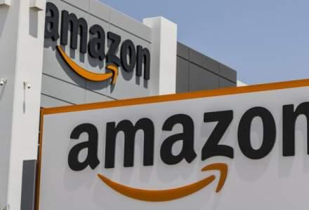 """Amazon a lucrat la o solutie """"inteligenta"""" de recrutare: nu au lansat-o pentru ca discrimina femeile"""