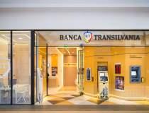 Banca Transilvania extinde...