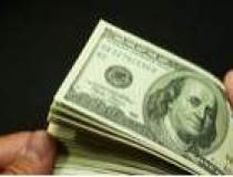 Bancpost si OTP Bank schimba...