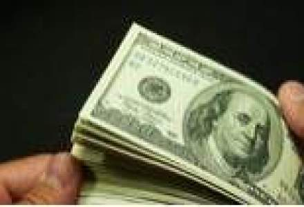Bancpost si OTP Bank schimba oferta la depozitele in lei