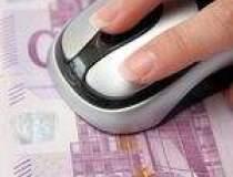 OneStop.ro: Vanzarile vor...