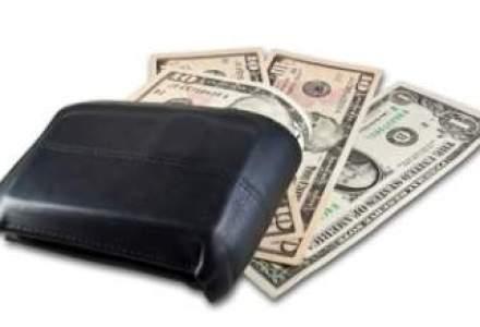 Trei moduri pentru a transmite registrul de evidenta a salariatilor. Le cunosti pe toate?