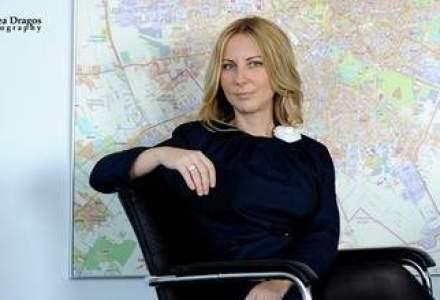Cine sunt oamenii care conduc afacerile celui mai activ investitor imobiliar din Romania