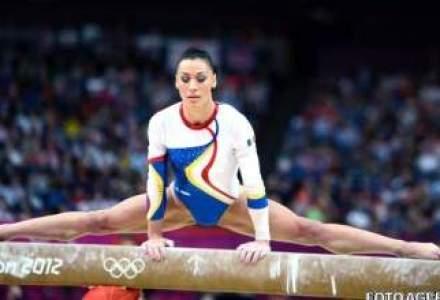 Haos la gimnastica: Belu si Bitang pleaca, Ponor se retrage suparata pe cei doi