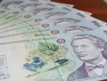 Ministerul Economiei a semnat...