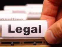 Avocatii care fac legea in...