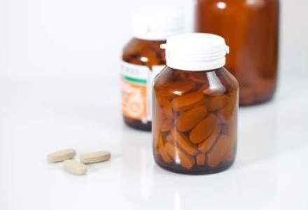Taxa clawback taie din elanul pietei farmaceutice. Sanofi se mentine lider