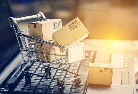 Cele mai vizitate marketplace-uri in functie de tara