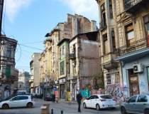 Romania, tara cu o crestere...