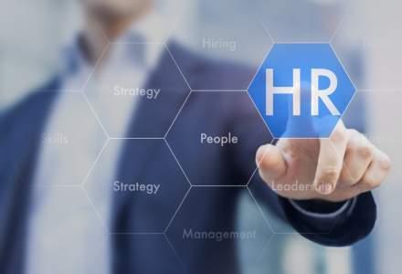Tendinta in piata fortei de munca: angajatii cu multa experienta isi doresc o reorientare in cariera