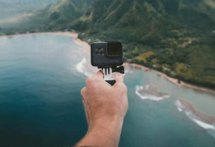 Top camere GoPro in 2018 si accesorii aferente