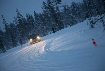 "(P) WinterContact TS 860 de la Continental este castigator absolut al ""auto motor und sport"""