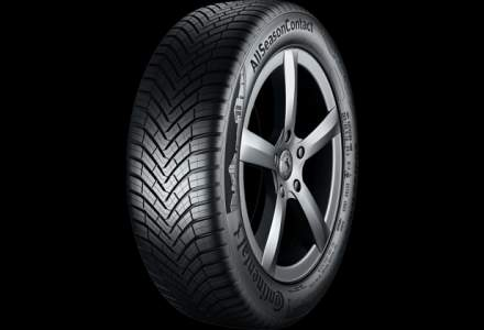 "(P) Auto Zeitung: WinterContact TS 850 P de la Continental este ""foarte recomandata"""