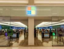 Cofondatorul Microsoft a...