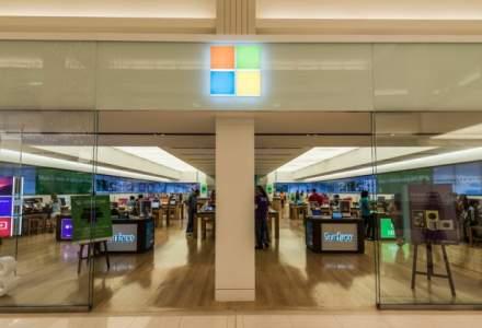 Paul Allen, cofondatorul Microsoft, a murit la varsta de 65 de ani din cauza cancerului