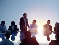 Tipuri de mentori care te vor...