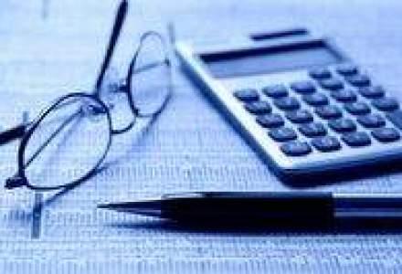 ANL va demara procedura de contractare prin credit ipotecar a 49 de apartamente in Bucuresti