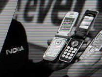 Nokia: Costuri cu 15% peste...