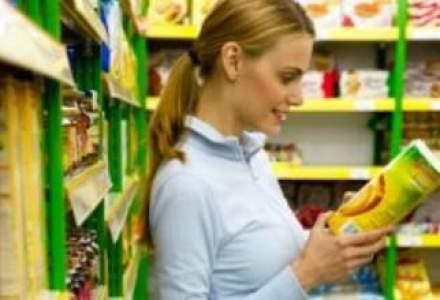 Marile retele comerciale: Reducerea TVA la alimente va stimula consumul