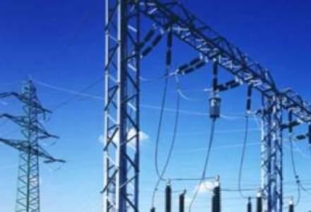 Profit de 63 mil. euro la sase luni pentru CEZ in Romania
