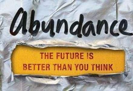 Cele mai bune carti de business ale anului 2012