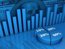 SSIF Broker: profit in...