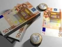 Commerzbank: Romania ar putea...