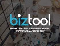 BizTool.ro, marketplace-ul...