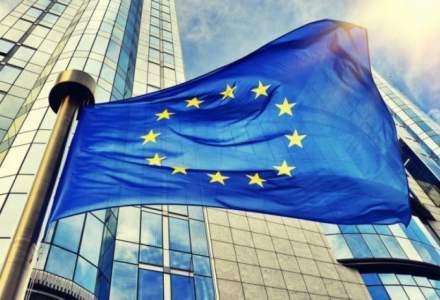 Scade increderea romanilor in UE: mai putin de jumatate cred ca apartenenta la Uniune este un lucru bun