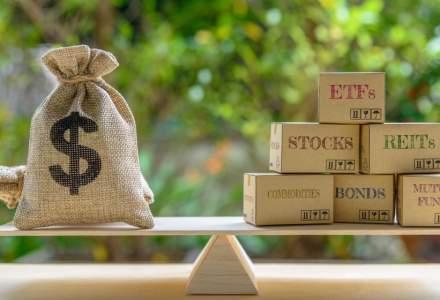 Pensii private facultative: cum alegi fondul de pensii potrivit pentru tine; mai multe actiuni si castiguri mai ridicate sau mai multe titluri de stat?