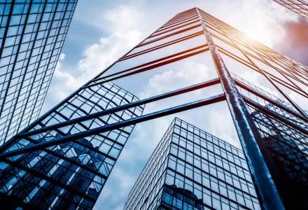 Cele mai sigure 100 de banci din lume. Care dintre ele sunt prezente si in Romania