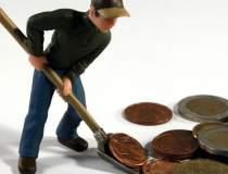 PwC: Cresterea salariala...