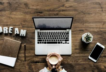 Romania StartUp Nation 2018 - Modificari in favoarea mediului antreprenorial romanesc?