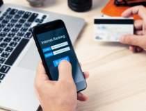 Mobile banking: 5 motive...