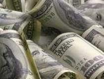 Fondurile arabe de investii...
