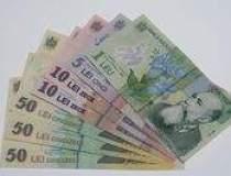 Moneda nationala s-a apreciat...