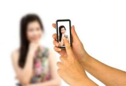 Ce cauta tinerii atunci cand vor sa achizitioneze un smartphone